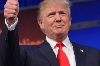 Trump intervient en faveur d'un rappeur arrêté à l'étranger