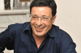 Jalil Bennani