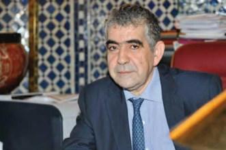 El Yazami