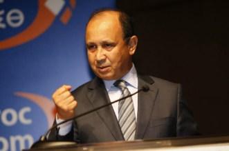 Privatisation de Maroc Telecom: quel impact sur la gouvernance ?