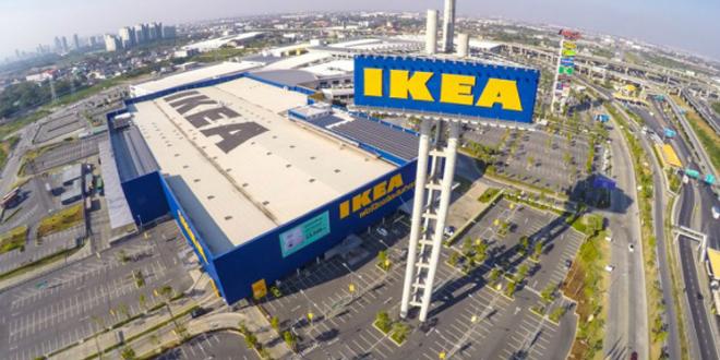 On A Testé Ikea Maroc Et On Vous Dit Tout