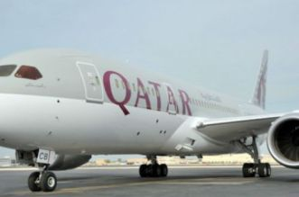 Malgré le blocus, Qatar Airways se maintient au top