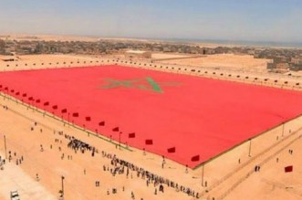 Sahara: le Guatemala soutient le Maroc