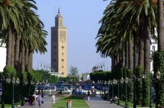 Rabat sans voitures le 22 septembre prochain