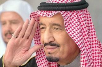 Le roi Salmane ne passera pas ses vacances à Tanger