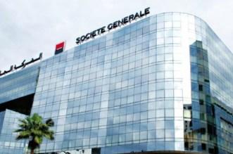 Yamed Capital et Société Générale Maroc: ce qui va changer