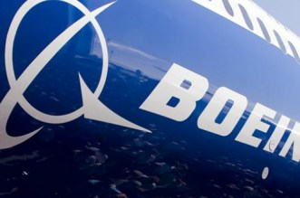 Boeing va-t-il changer de nom pour son 737 ?