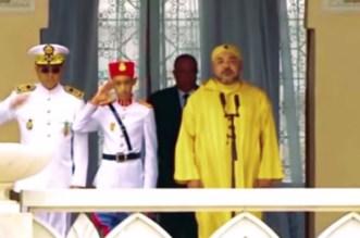 Un politologue analyse les 20 ans de règne du roi Mohammed VI