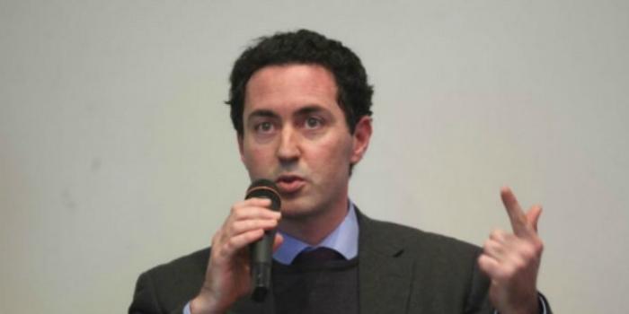 """Omar Balafrej: la FGD qualifie ses positions de """"courageuses"""""""