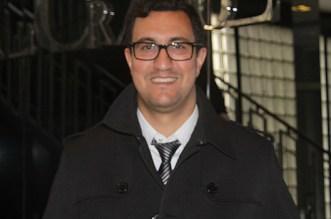 Hausse des frais universitaires: M'jid El Guerrab hausse le ton
