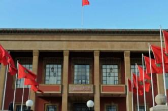 Le projet de loi de finances 2019 présenté lundi au Parlement