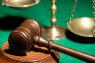 Tanger: prison ferme pour la femme qui a tué son fils