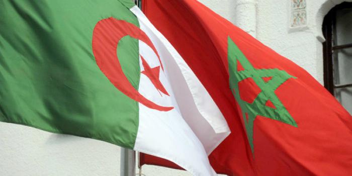 Algérie: un nouvel ambassadeur annoncé à Rabat
