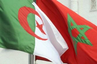 Sahara: nouvelle dérive de l'Algérie envers le Maroc