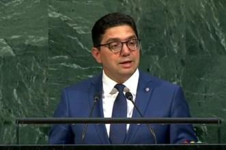 Maroc : la liste des 15 Consuls Généraux nommés par Bourita