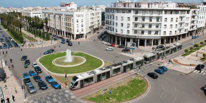 Pourquoi des parlementaires allemandes sont à Rabat