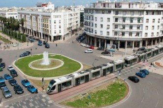 Journée sans voiture à Rabat: quel impact ?