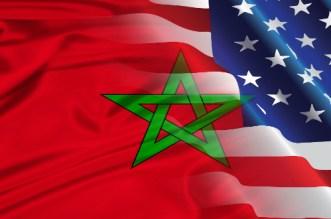 Sahara: le Maroc salue une décision des États-Unis
