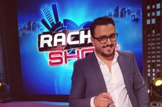 Rachid Allali carbure avec Fnaïre et Nora Fatehi (VIDEO)