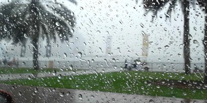 Météo: pluies et baisse des températures au Maroc