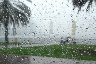 Météo: des pluies annoncées ce week-end au Maroc