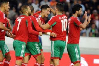 CHAN 2020: coup dur pour le Maroc avant son choc contre l'Algérie