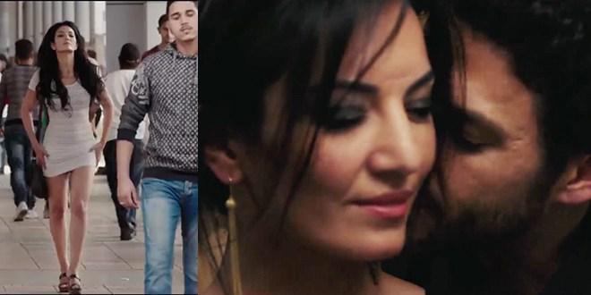 film nabil ayouch
