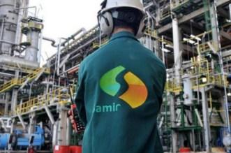 SAMIR: la liquidation judiciaire étendue aux dirigeants de la raffinerie