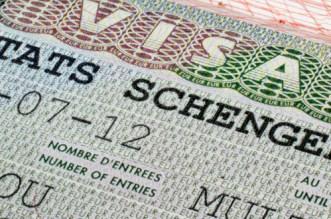 Visa Schengen: de nouvelles règles pour les voyageurs