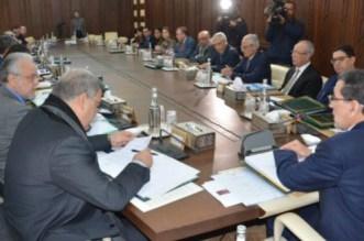 Conseil de gouvernement: ce qui est prévu jeudi