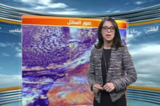 Météo: le temps qu'il fera au Maroc samedi 13 octobre 2018