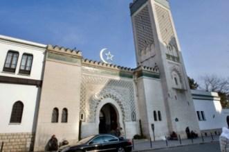 Ramadan: la décision inattendue d'une célèbre mosquée à Salé