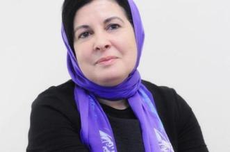 Après les interrogations, Asma Lamrabet met les choses au clair