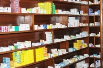 Skhirat: un couple de pharmaciens risque gros