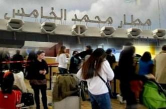 Trafic passager: nouveau record pour le Maroc