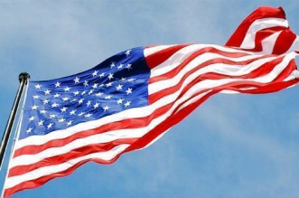 Douanes US: panne générale dans des aéroports internationaux