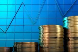 Cours de change: devises VS Dirham (lundi 22 juillet)