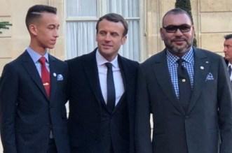 Maroc-France: une réunion de Haut Niveau à Paris en décembre