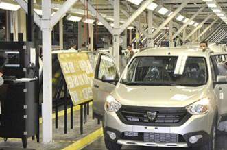 Tanger-Casablanca: Voici les meilleures ventes de Renault