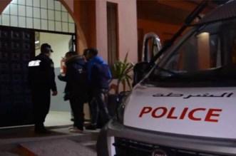 À Safi,les circonstances d'un décès restent floues