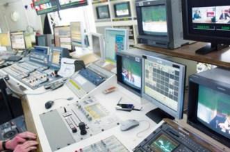 La HACA donne le feu vert à une nouvelle radio
