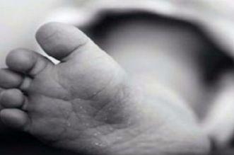 Casablanca: le bébé volé a été retrouvé par la police