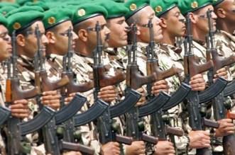 Quelle est la place de l'armée marocaine dans le monde?