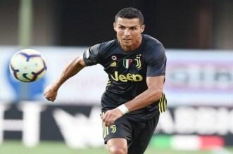 Accusation de viol: Cristiano Ronaldo risque gros