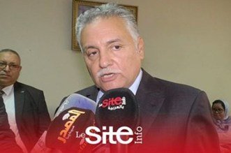 Nabil Benabdellah revient sur son limogeage par le roi Mohammed VI (VIDEO)