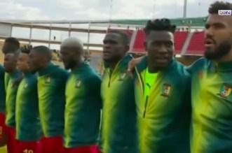 Elim. CAN 2019: le Cameroun devance toujours le Maroc