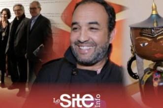 Banque Populaire: une expo inédite à Rabat (VIDEO)