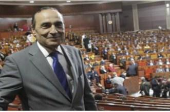 Le roi Mohammed VI confie une mission à El Malki, présent en Tunisie
