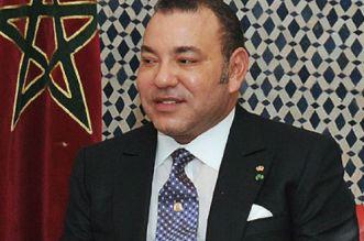 Rabat: la cousine du roi Mohammed VI ouvre un restaurant