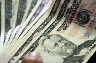 Casablanca: un individu interpellé pour trafic de devise